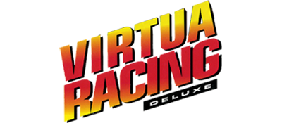 Virtua Racing Deluxe (USA).png