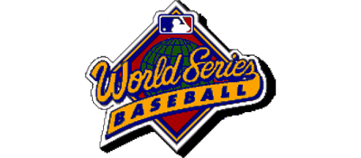 World Series Baseball Starring Deion Sanders (USA).png