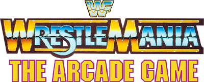 WWF WrestleMania - The Arcade Game (USA).png