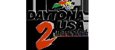 daytona2.png