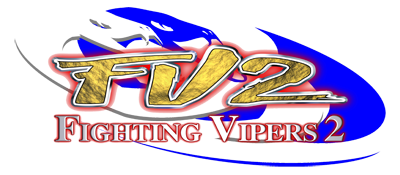 fvipers2.png