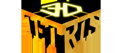 3-D Tetris (USA).png