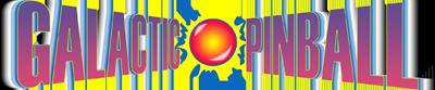 Galactic Pinball (Japan, USA).png