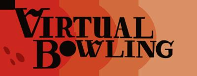 Virtual Bowling (Japan).png