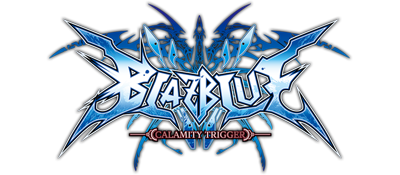 BlazBlue Calamity Trigger.png