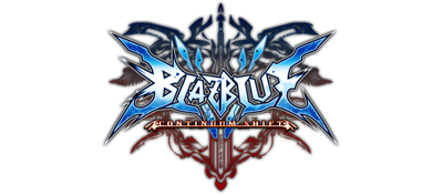 BlazBlue Continuum Shift.png