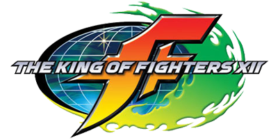 King of Fighters XII, The.png