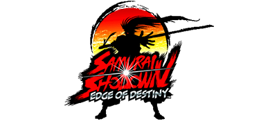 Samurai Shodown - Edge of Destiny.png