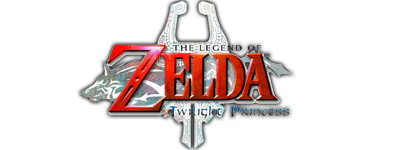 Legend of Zelda, The - Twilight Princess (USA).png