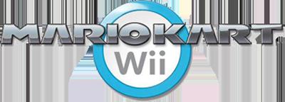Mario Kart Wii (USA).png