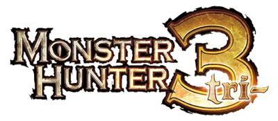 Monster Hunter Tri (USA).png