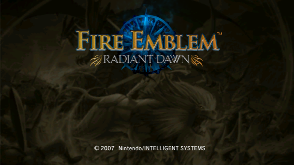 Fire Emblem - Radiant Dawn (USA).png