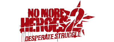 No More Heroes 2 - Desperate Struggle (USA).png