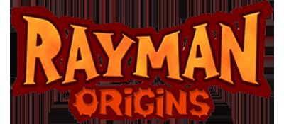 Rayman Origins (USA).png