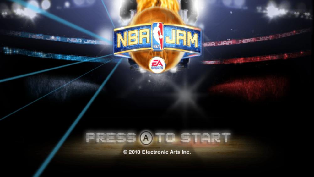 NBA Jam (USA).png