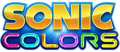 Sonic Colors (USA).png