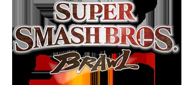 Super Smash Bros. Brawl (USA).png