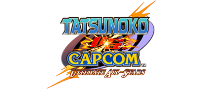 Tatsunoko vs. Capcom - Ultimate All-Stars (USA).png