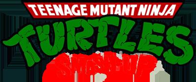 Teenage Mutant Ninja Turtles - Smash-Up (USA).png