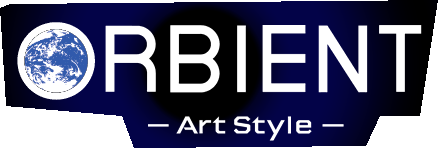 Art Style - ORBIENT (USA).png