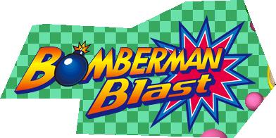 Bomberman Blast (USA).png