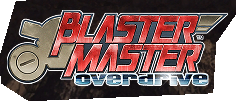 Blaster Master - Overdrive (USA).png