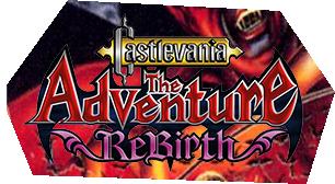 Castlevania - The Adventure ReBirth (USA).png