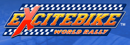 Excitebike - World Rally (USA) (v512).png