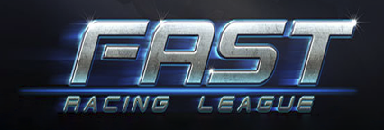 FAST - Racing League (USA).png