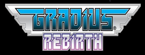 Gradius ReBirth (USA) (v257).png