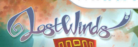 LostWinds (USA).png
