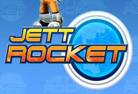 Jett Rocket (USA).png