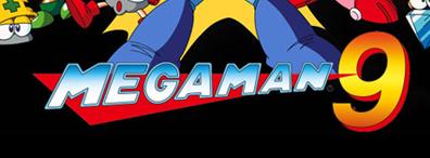 Mega Man 9 (USA).png