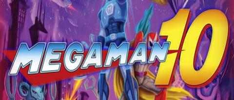 Mega Man 10 (USA).png