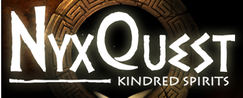 NyxQuest - Kindred Spirits (USA).png
