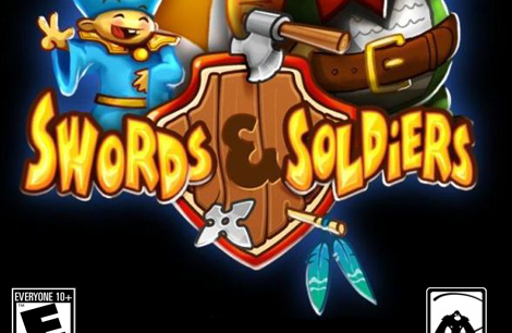 Swords & Soldiers (USA).png