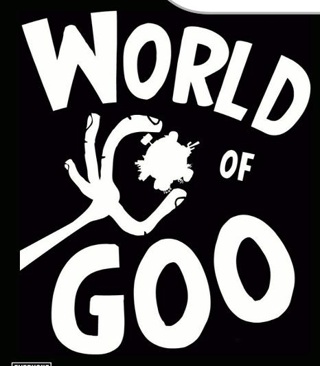 World of Goo (USA).png