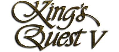 kq5-cd.png