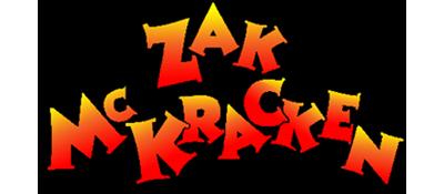 zak-v2.png