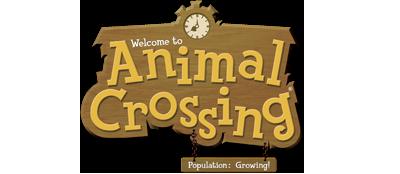 Animal Crossing (USA).png
