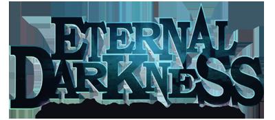 Eternal Darkness - Sanity's Requiem (USA).png