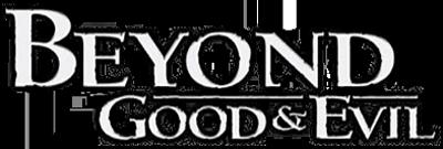 Beyond Good & Evil (USA).png