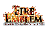 Fire Emblem - Path of Radiance (USA).png