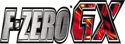 F-Zero GX (USA).png