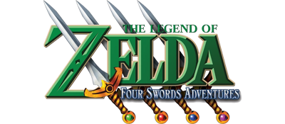Legend of Zelda, The - Four Swords Adventures (USA).png