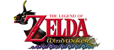 Legend of Zelda, The - The Wind Waker (USA).png