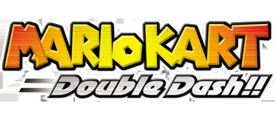 Mario Kart - Double Dash!! (USA).png