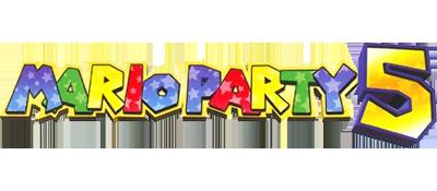 Mario Party 5 (USA).png
