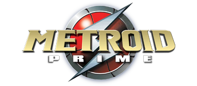 Metroid Prime (USA).png