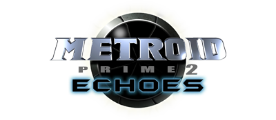 Metroid Prime 2 - Echoes (USA).png